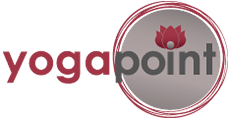 Yoga Point logo